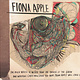 Rock/Pop Fiona Apple - The Idler Wheel Is Wiser Than The Driver Of The Screw (New CD)