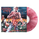 Metal Cannibal Corpse - Eaten Back To Life (Clear w/Red Bloodshot)