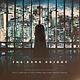 Soundtracks Hans Zimmer And James Newton Howard - The Dark Knight (Original Motion Picture Soundtrack) (Neon Green & Violet Splatter Vinyl)