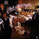 Rock/Pop Bachman Turner Overdrive - Rock n' Roll Nights (VG+; price sticker removal tear, shelf/edge/ring-wear, creases)