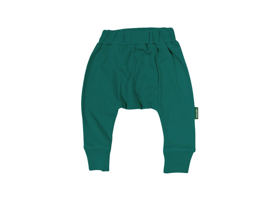 Harem pants essential