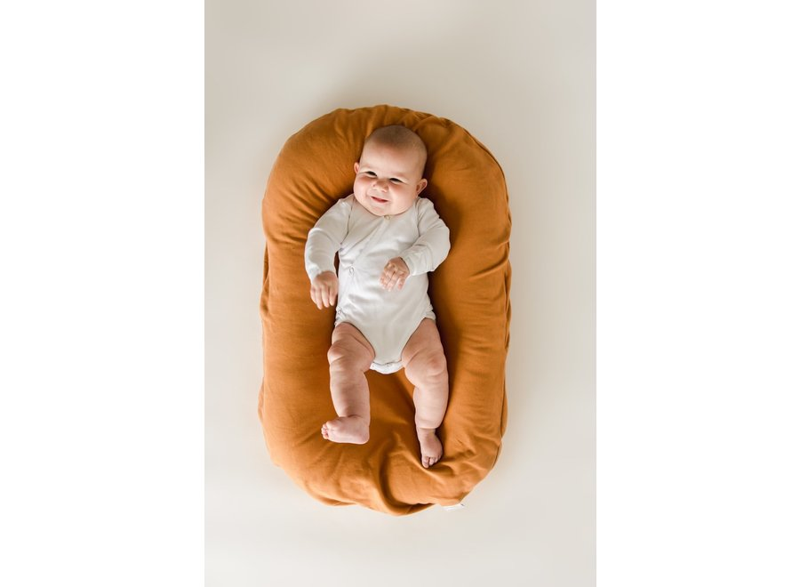 Lounger cover