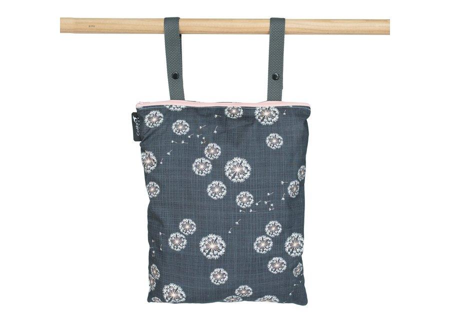 Original wet bag