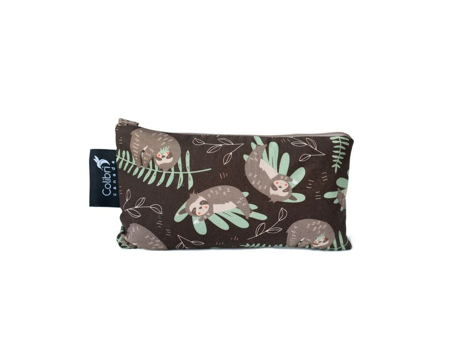 Medium snack bag