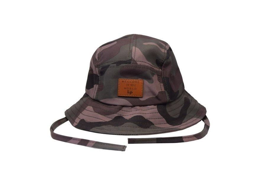 Street Hat