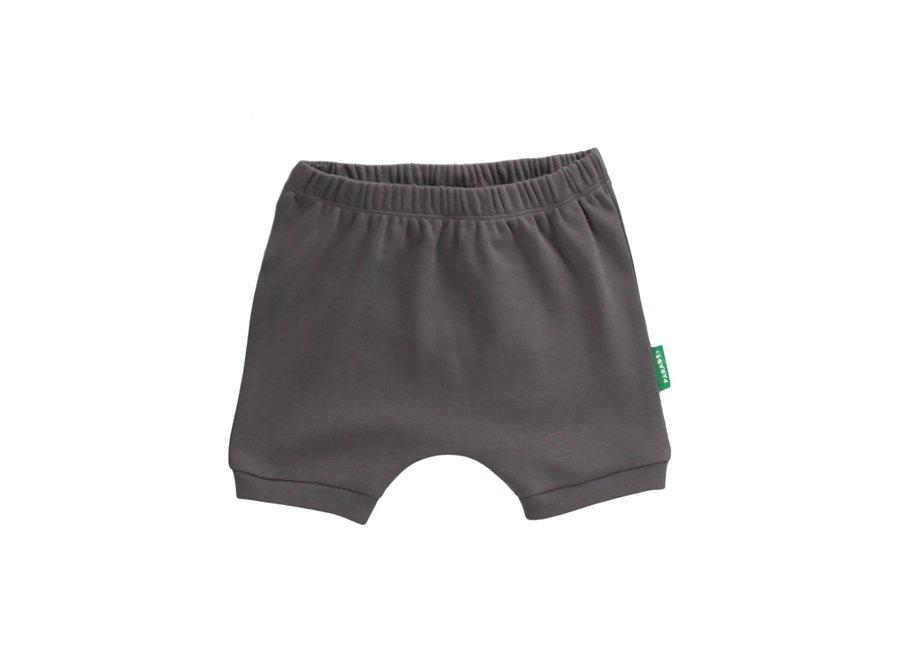 Harem shorts essentials