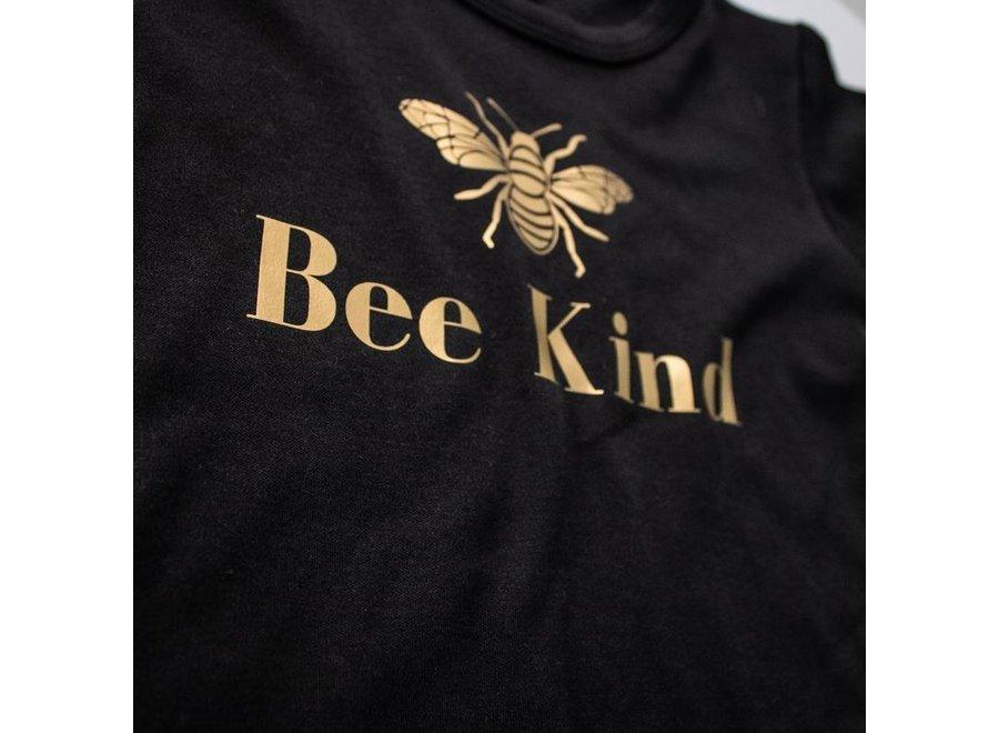 """'Bee Kind"""" T-shirt"""