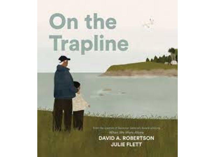 On the Trapline