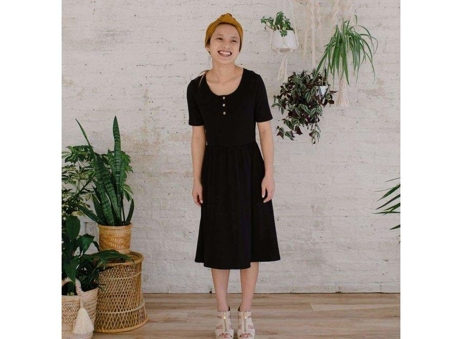 Women's Esme Dress