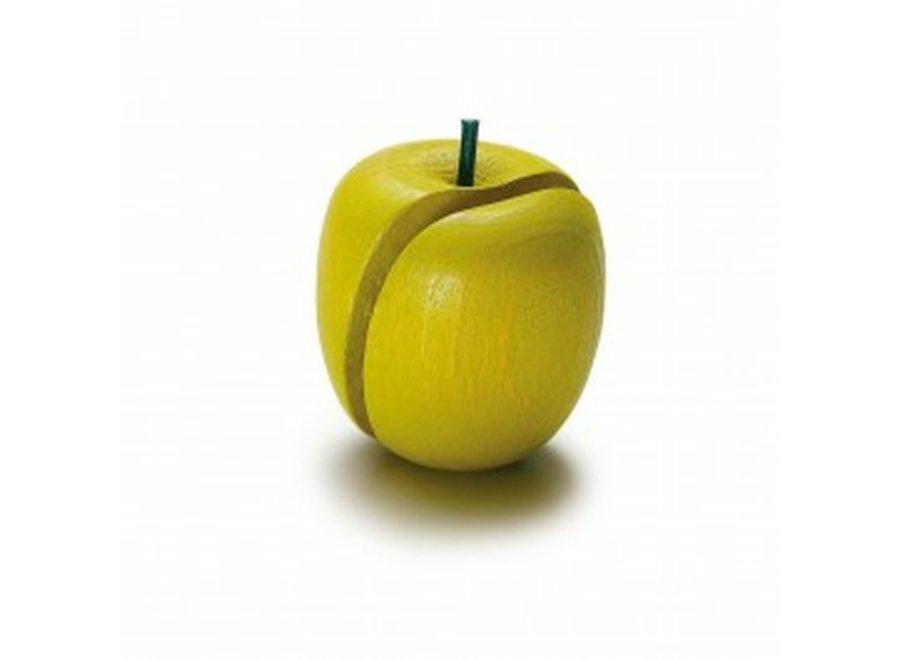 Apple to cut