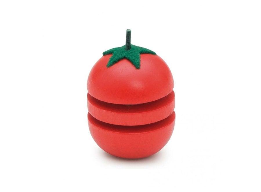 Tomato to cut