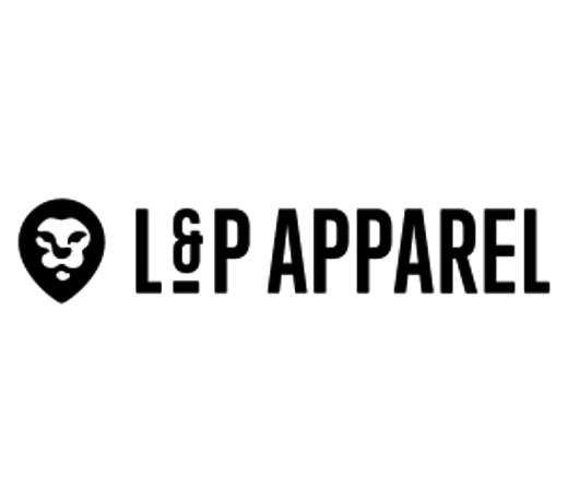 LP apparel