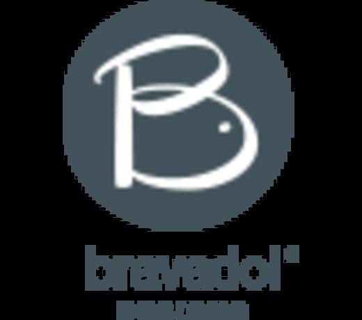 Bravado Design