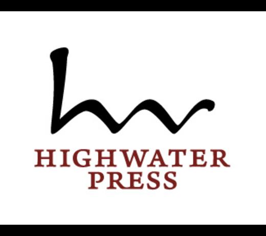 Highwater press