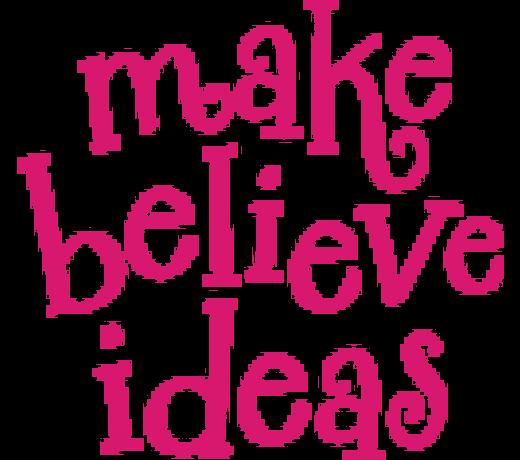 Make believe ideas