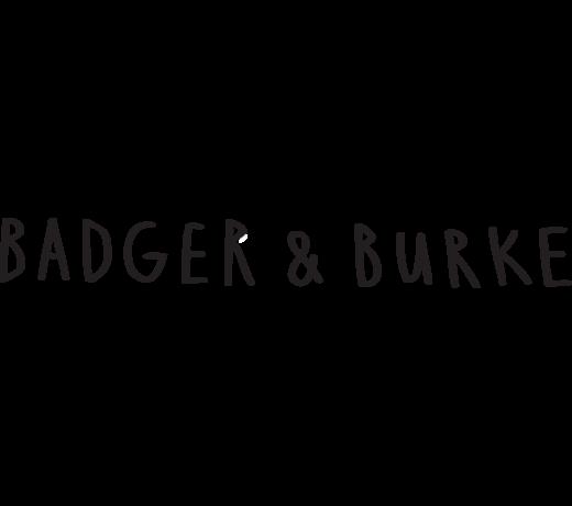 Badger & Burke