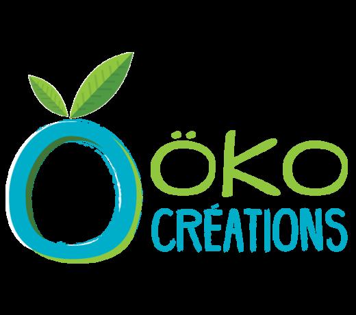 Öko Creations
