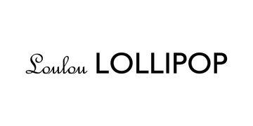 Lou Lou lollipop