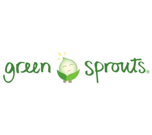 Green sprout