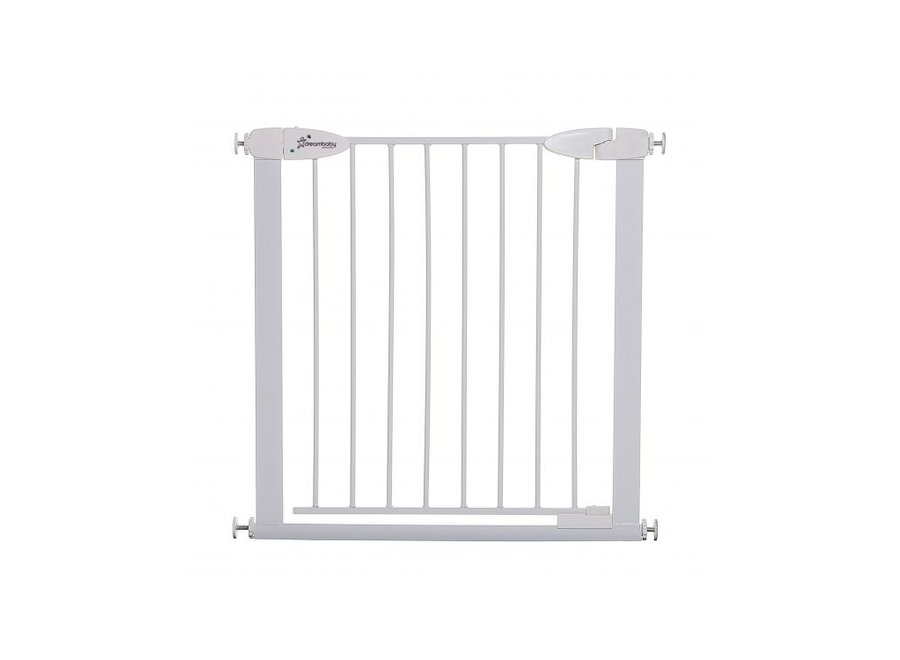 Boston baby gate - PICK UP/LOCAL DELIVERY ONLY