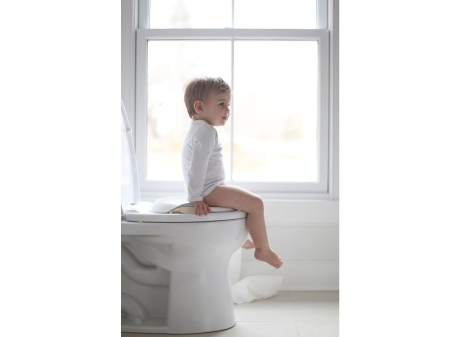 Ubbi toilet trainer