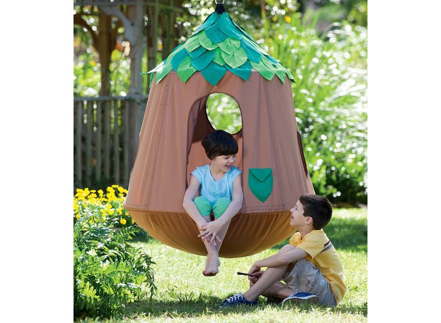 Woodland hangout pod - Pickup or local delivery only