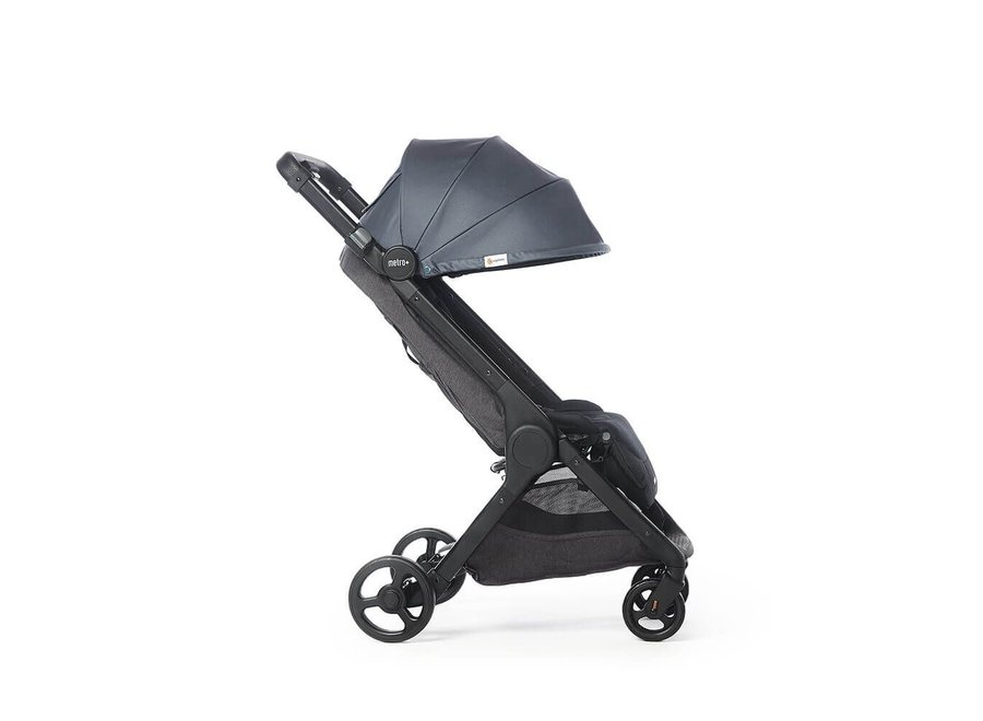 Metro+ Stroller - Pick up or local delivery only