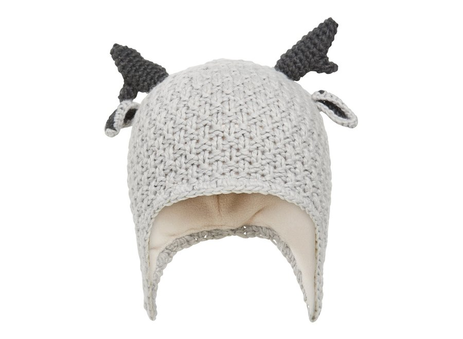 The Baby Animal Hat