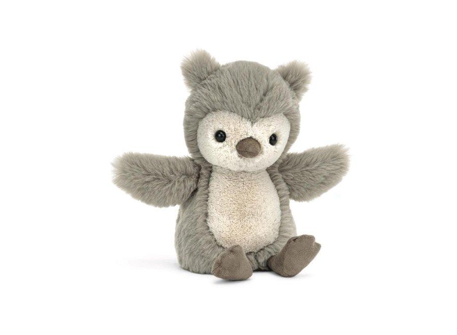 Willow Owl