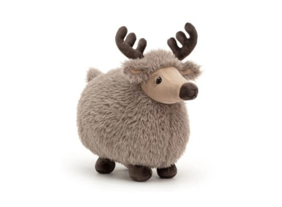 Rolbie Reindeer small