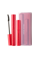 Pro Touch Signature Muse Mascara Special Set 01 True Black Muse