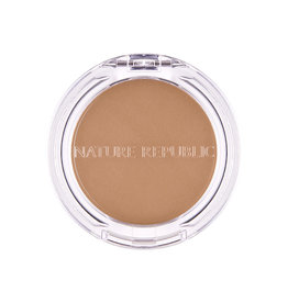 By Flower Contouring 03 Cinnamon Mocha