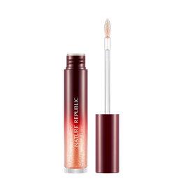 Real Lip Flash 01 Shining Star