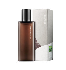 Herb Tree Homme Skin