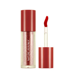 Serum In Tint 05 Crimson Red