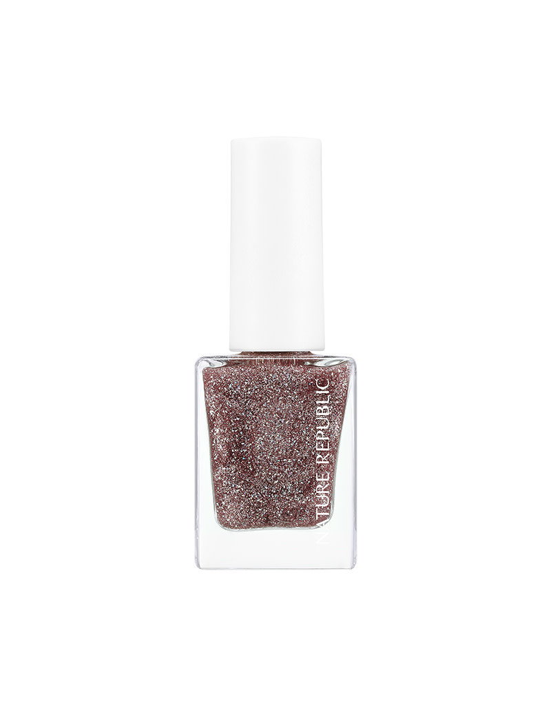 Color & Nature Nail Color 51 Dreamgirls
