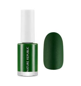 Color Waltz 06 Green-Pop