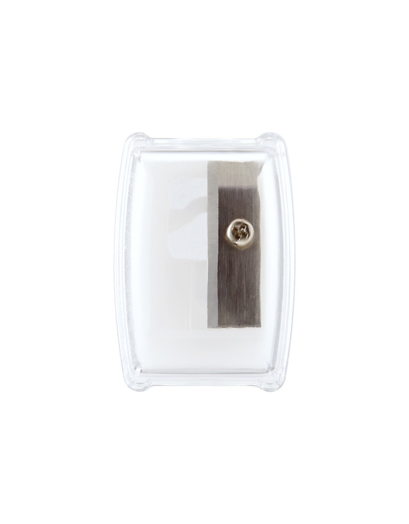 Beauty Tool Pencil Sharpener