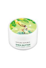 Shea Butter Steam Cream_Moist (Orig $41.90)
