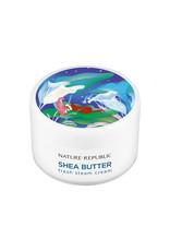 Shea Butter Steam Cream_Fresh (Orig $41.90)