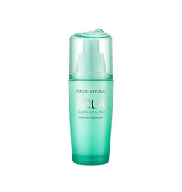 Super Aqua Max Watery Essence