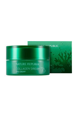Collagen Dream 70 Eye Cream