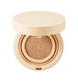 Provence Air Skin Fit One Day Lasting Foundation Cushion N13 Porcelain