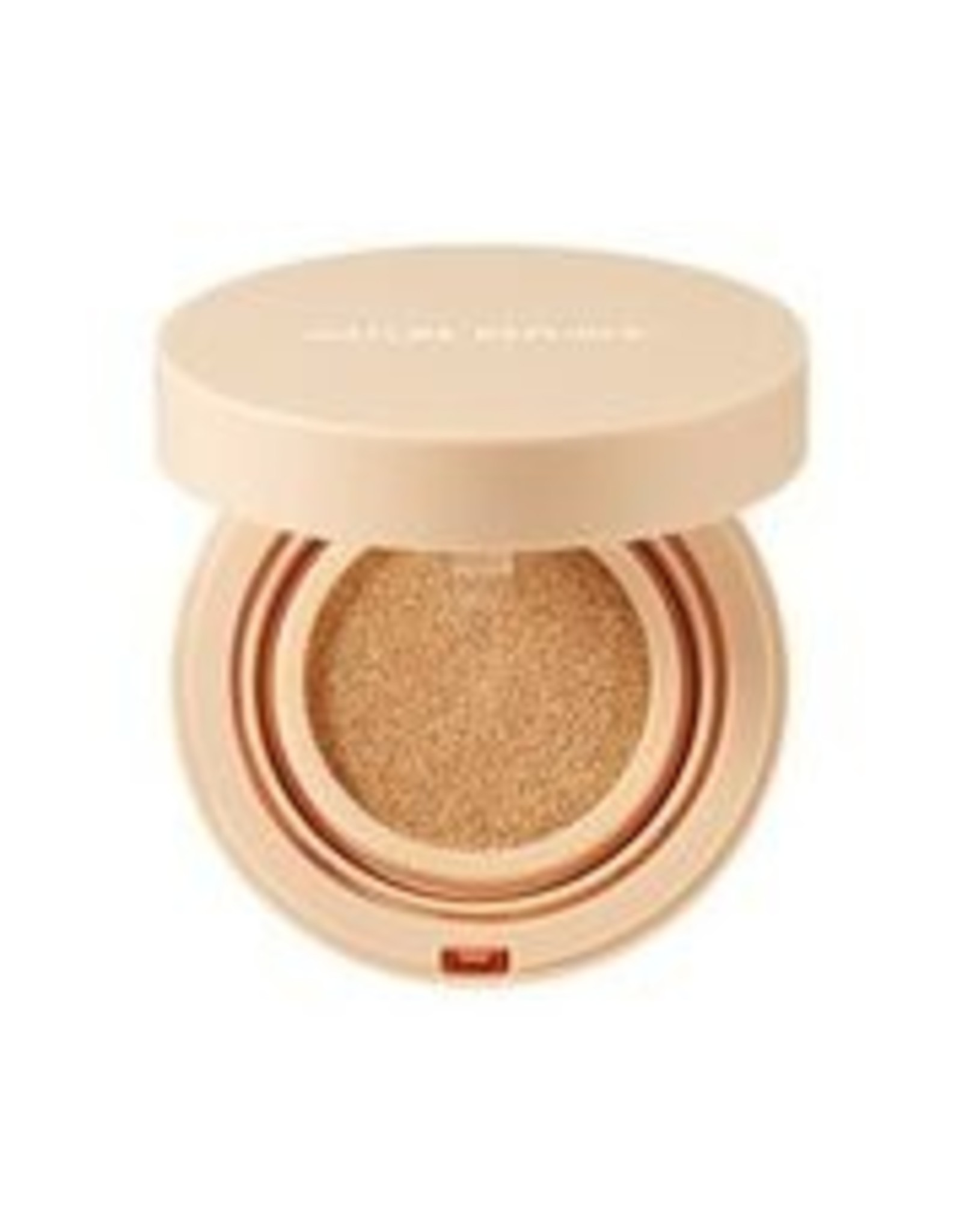 Provence Air Skin Fit One Day Lasting Foundation Cushion Y21 Pure Vanilla