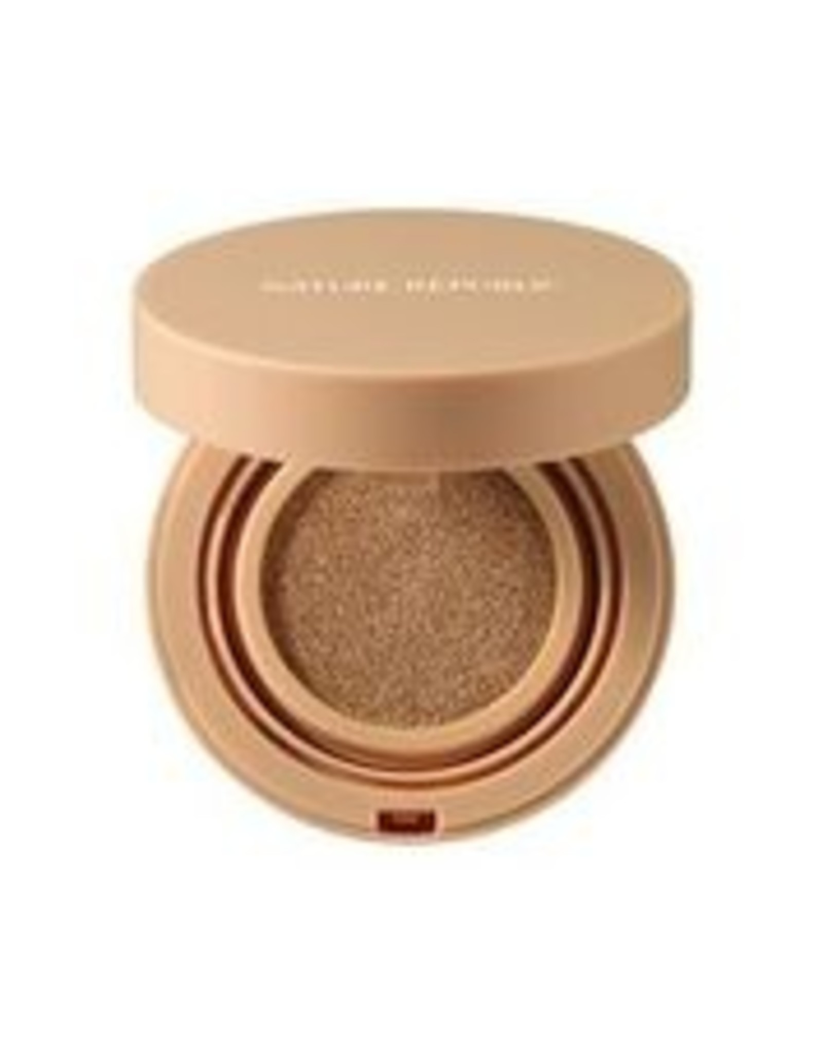 Provence Air Skin Fit One Day Lasting Foundation Cushion Y25 Golben Beige