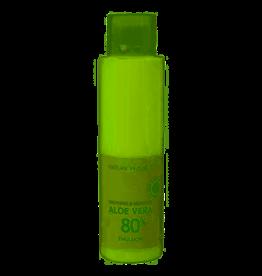 Aloe Vera 80% Emulsion