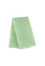 Beauty Tool Bath Towel
