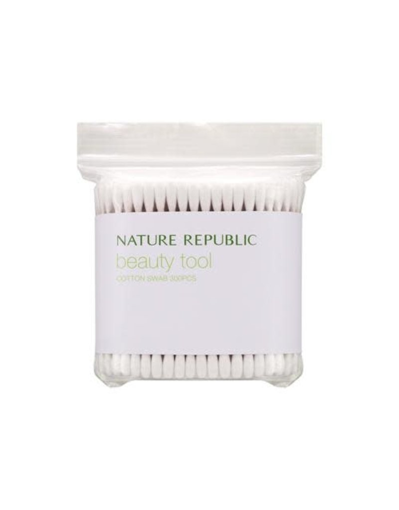 Beauty Tool Cotton Swab