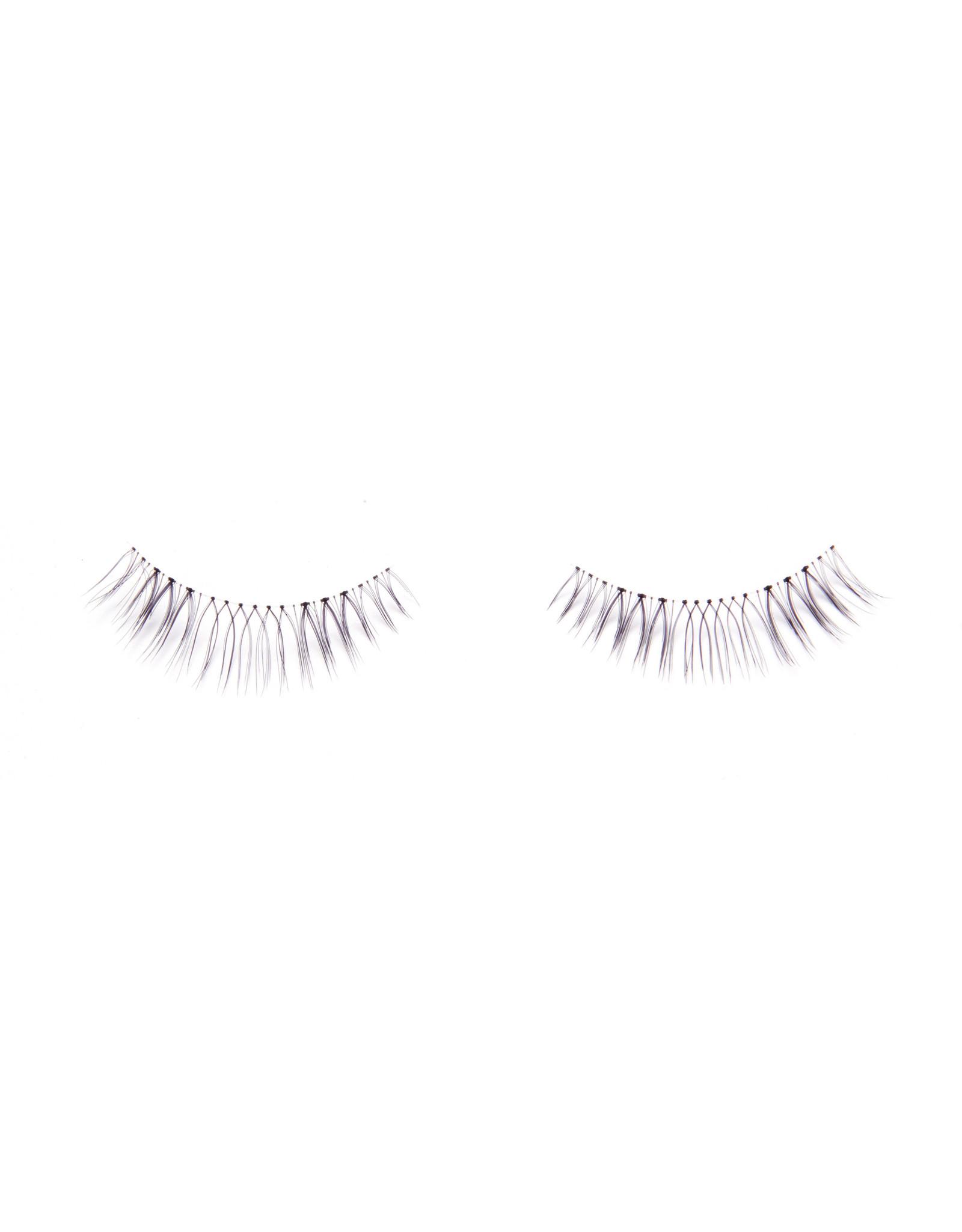 Beauty Tool Eyelash 03 Full Volume & Wing