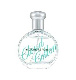 Perfume De Nature Eau De Parfum Cloud Cotton